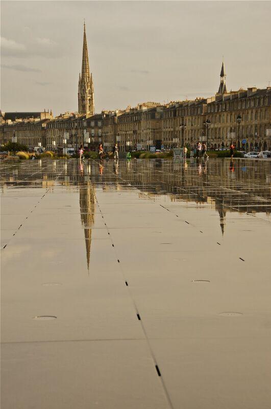 Bordeaux Cité